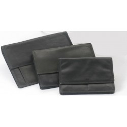 Bibeltasche für die Taschenbibel (nur kleinere Ausgabe)