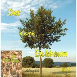 Der kleine Eichbaum