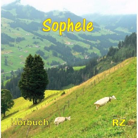 Sophele