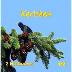 Kerlchen / Gute Eisenbahn