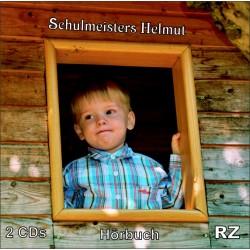 Schulmeisters Helmut