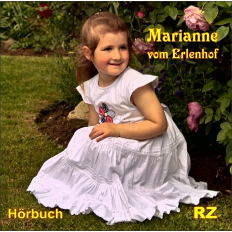 Marianne vom Erlenhof