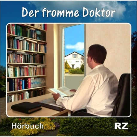 Der Fromme Doktor