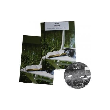 Ehe und Familie (CD)