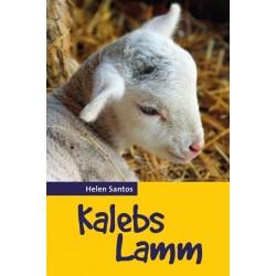 Kalebs Lamm (JM ab 10)
