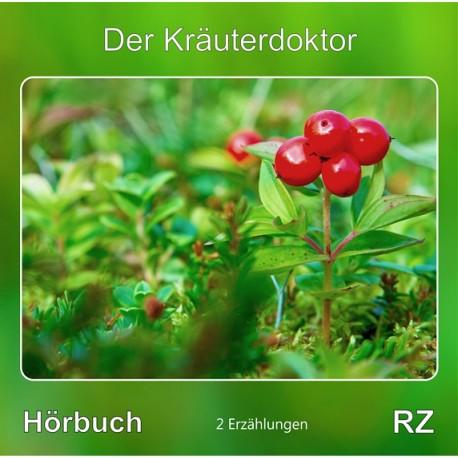 Der Kräuterdoktor (CD-Hörbuch)