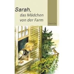 Sarah - das Mädchen von der Farm