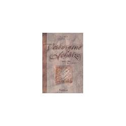 Verborgene Schätze im griechischen Neuen Testament (Hörbuch)