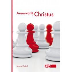 Auserwählt in Christus (E-Book)