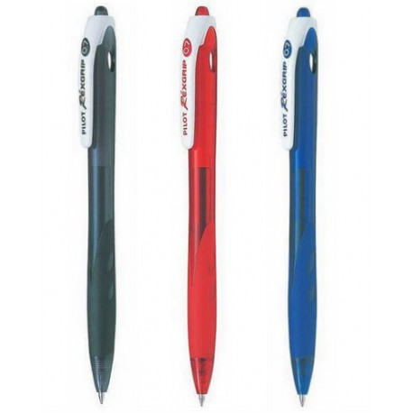 Staedtler Kugelschreiber (rot)
