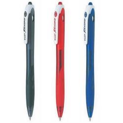 Staedtler Kugelschreiber (grün)