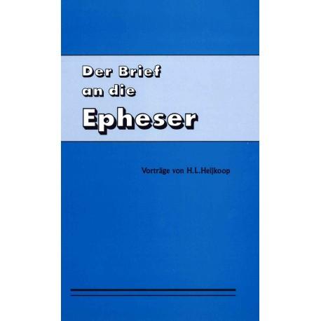 Der Brief an die Epheser