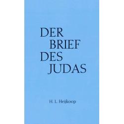 Der Brief des Judas