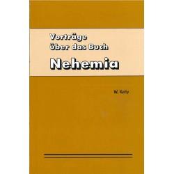 Vorträge über das Buch Nehemia
