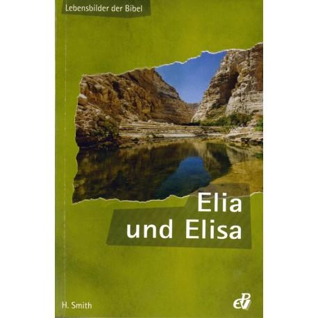 Elia und Elisa