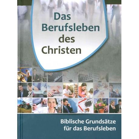 Das Berufsleben des Christen