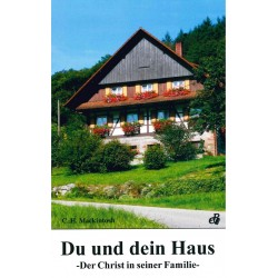Du und dein Haus