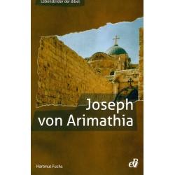 Joseph von Arimathia