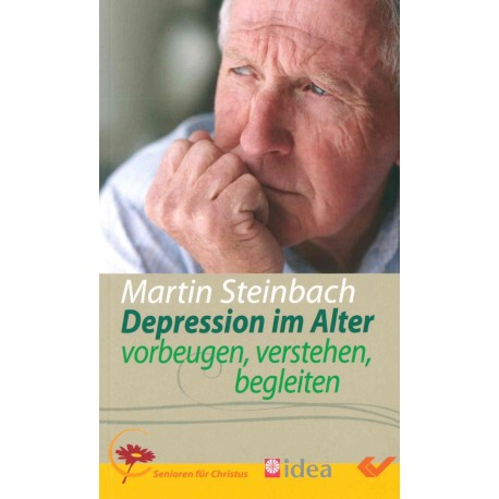 Depression im Alter