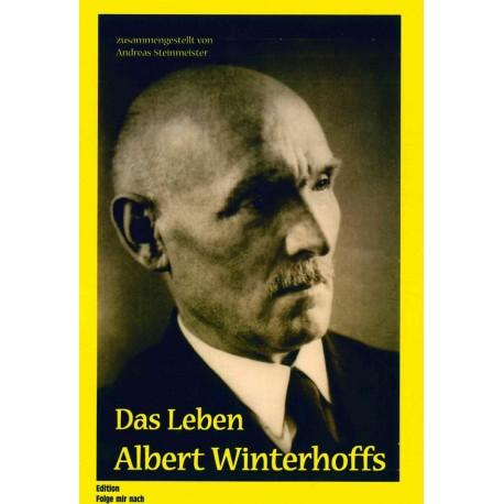 Das Leben Albert Winterhoffs