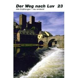 Der Weg nach Luv  Band 23