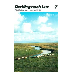 Der Weg nach Luv  Band 7