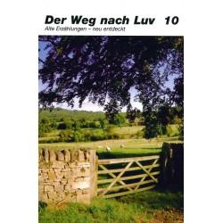 Der Weg nach Luv  Band 10
