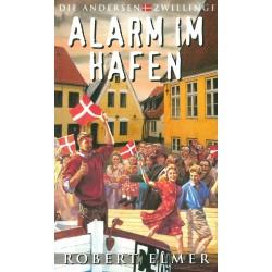 Alarm im Hafen (JM ab 12)