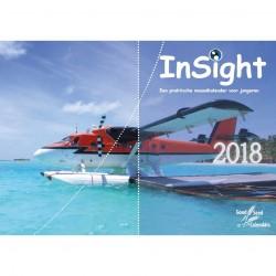 EinBlick 2018 (Holländisch)