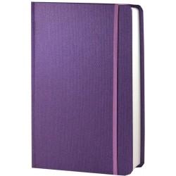 Taschenbibel, kleinere Ausgabe, Balathane-Einband