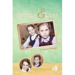 Ursula und Lies (M ab 7)