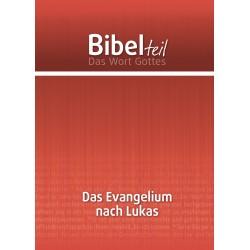 Evangelium nach Lukas