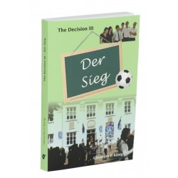Der Sieg - The Decision 3