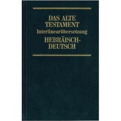 Das Alte Testament (Die 12 kleinen Propheten, Hiob, Psalmen)