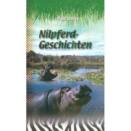 Nilpferd-Geschichten (ab 10)
