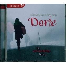 Dorie (Hörbuch)