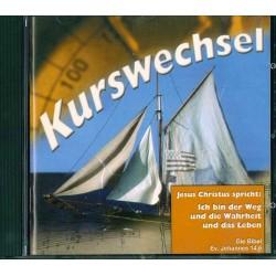 Kurswechsel (CD)