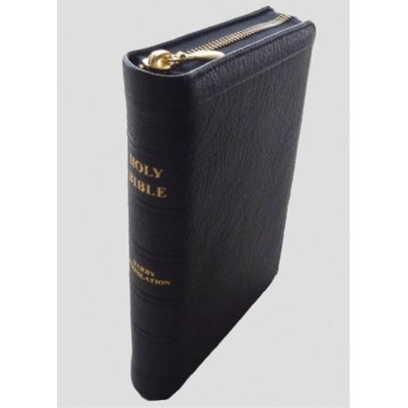 Bibel, Darby Translation
