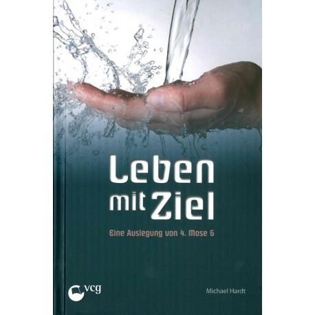 Leben mit Ziel (E-Book)