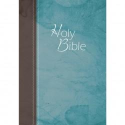 Bibel  NJND (Englisch)