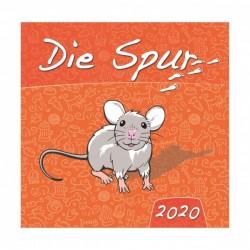 Die Spur 2020