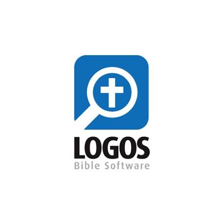 Elberfelder Übersetzung (Modul für Logos)