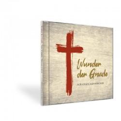 Wunder der Gnade (CD)