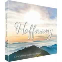 Hoffnung (CD)