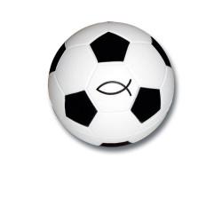 Softball-Fußball, Fisch