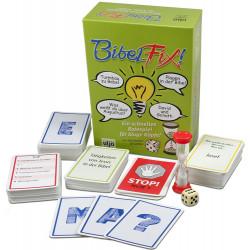 BibelFix! - Gesellschaftsspiel