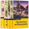 Kinderbuch-Paket »Gelbe Reihe« (5 Bücher im Paket)