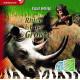Rhino ist der Größte - Hörbuch [MP3]