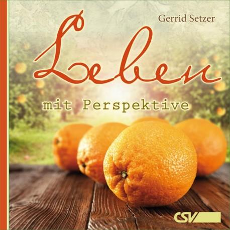Leben mit Perspektive (Download)