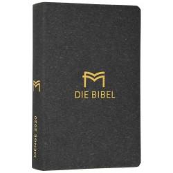 Menge 2020 - Die Bibel (Softcover)